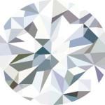 ダイヤモンドの品質評価基準「4C」